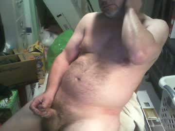 [04-11-20] jeff2288 record private show from Chaturbate