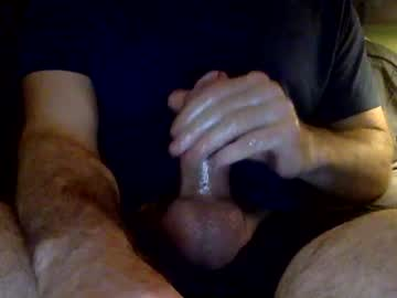 [09-08-20] md0708 record webcam video from Chaturbate.com