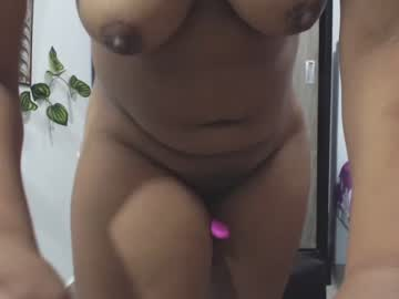 [27-08-20] ana_sugar private XXX show from Chaturbate.com
