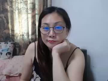 [29-08-20] bellbabe webcam record