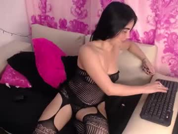 [25-01-21] maadelynross public show from Chaturbate.com