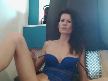 [10-11-20] sweetmomentwithme public show from Chaturbate.com