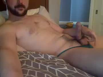 [18-05-20] underwearguy230 blowjob show from Chaturbate.com