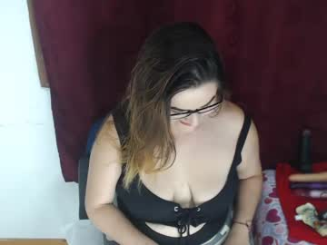 [30-05-20] amber_sexxx video with dildo from Chaturbate.com