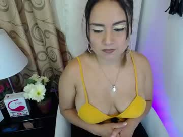 [22-11-20] gabriela_kroes record private show from Chaturbate.com