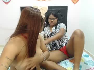 [12-07-20] jessy_hornylove private webcam