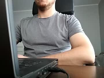 [16-06-19] supercalifragilistic69 blowjob video