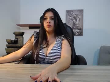 _jenna_17