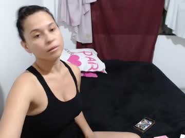 [24-11-20] fierycouple_20 record video with toys from Chaturbate