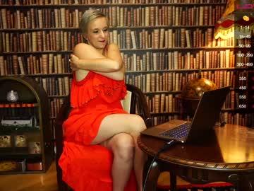 [30-09-20] pinkimonkey record webcam video from Chaturbate