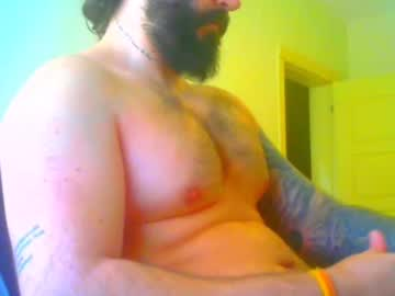 [11-08-20] elis1992 record private sex video from Chaturbate.com