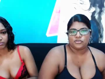 [14-08-20] sultryindian100 record private XXX video from Chaturbate