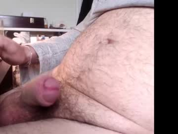 [24-01-21] tomedger public show from Chaturbate.com