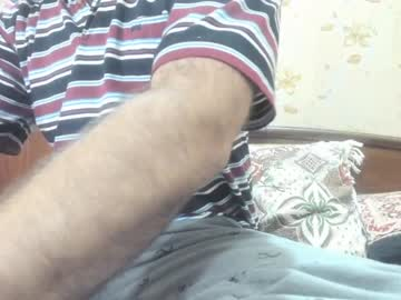 [22-02-20] asassinskreed private show from Chaturbate
