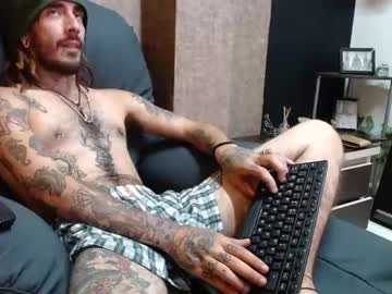 [25-09-20] harry_reems_ record public webcam video from Chaturbate