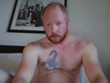 [11-06-21] jjrred10271027 chaturbate video with dildo