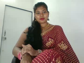 [28-08-20] lovely_simran webcam video