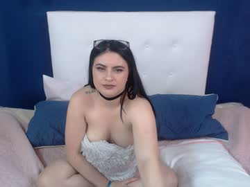 [29-01-20] mia_boshell_ cam show from Chaturbate