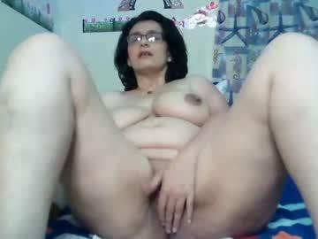 [28-04-21] bettyboop_sexx public webcam from Chaturbate.com