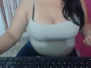 [17-01-21] dirtykatherine_ record premium show video from Chaturbate.com