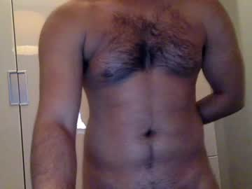 [24-05-19] hotboldman22 record private XXX show from Chaturbate