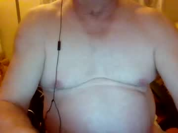 [17-07-20] nipchub record cam show from Chaturbate.com