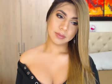 [05-10-20] alejatorreztsx1 record private show video from Chaturbate.com