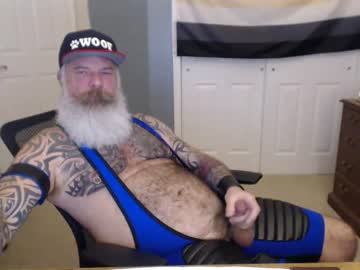 [28-03-20] njdbear private show video from Chaturbate