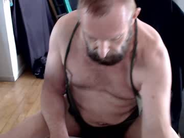 [18-09-20] nudemalexhib webcam video from Chaturbate