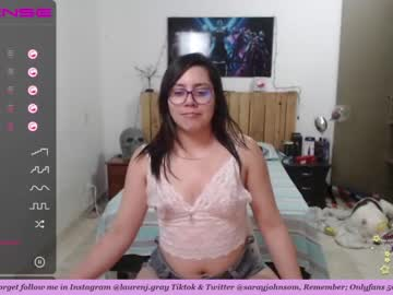 [24-01-21] sarayjonhsom record public show from Chaturbate