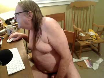 [17-02-21] seattle666 record private show video from Chaturbate.com
