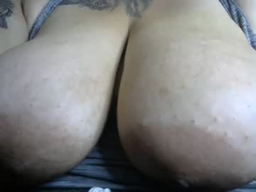 [22-07-20] amazon_beauty private sex video from Chaturbate.com
