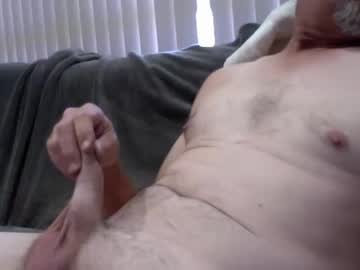 [05-03-20] goodtimesnathan private sex show