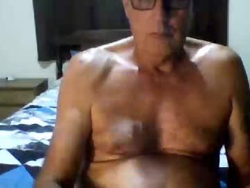 [20-02-20] mandate12345 webcam