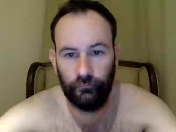 [17-02-20] noegas record private show from Chaturbate.com