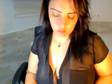 sexy_angeljj