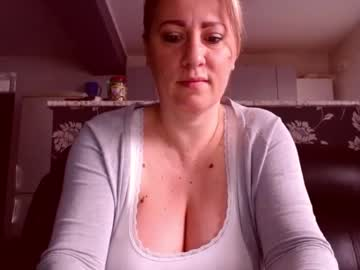 [28-01-21] katynextdoor record webcam video from Chaturbate.com