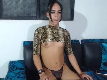 [19-01-21] anasofiadollts record private sex video