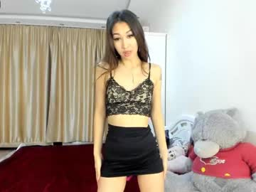 [20-10-20] ariana___lee record cam show from Chaturbate