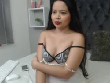 [22-01-20] sweet_candy97 chaturbate show with toys