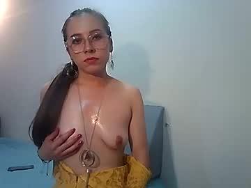charlottekardashiam