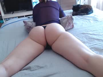 [11-05-20] littlemelly record private sex show from Chaturbate