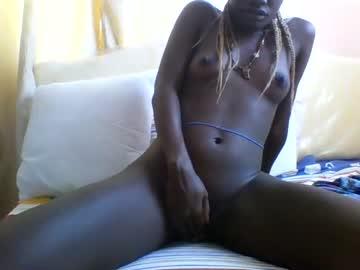 sexybamby