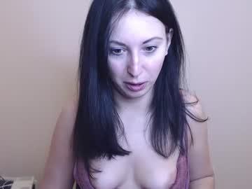 [24-01-21] dollhouse record private sex video from Chaturbate.com