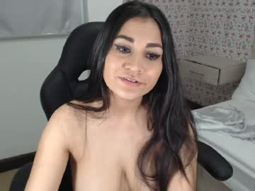 [21-02-20] gaby_rose record show with cum from Chaturbate