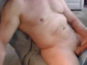 [16-12-20] hardgymbody69 show with toys from Chaturbate