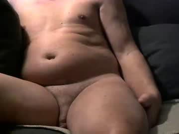 [11-01-20] melange video