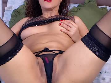 [11-07-20] latincurls record video with dildo from Chaturbate.com