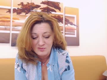 [22-01-20] lea_fruit record webcam video from Chaturbate.com