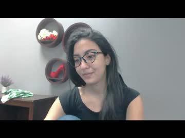 [01-11-20] missy2love webcam